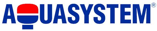 Aquasytem