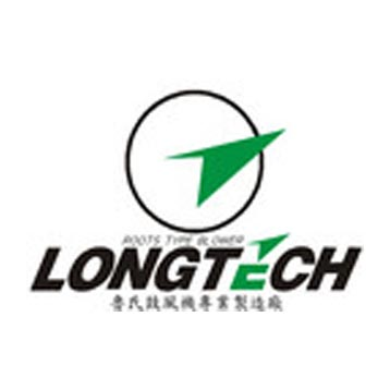 Longtech
