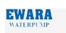 Thương hiệu EWARA