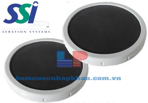 Đĩa phân phối khí Tinh 12 INCH AFD350