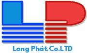 Giới thiệu về công ty TNHH ĐT PT Long Phát