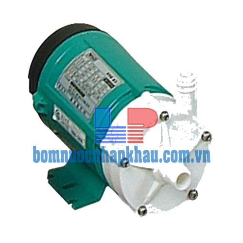 Máy bơm hóa chất dạng từ Wilo PM-150PE