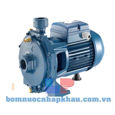 Máy bơm nước dân dụng Pentax CBT 600