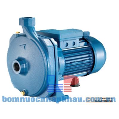 Máy bơm nước dân dụng Pentax CM 314