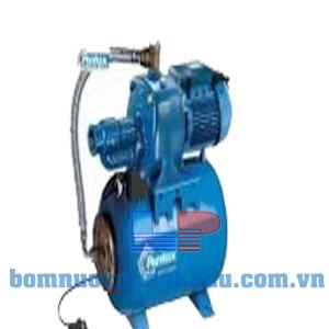 Máy bơm nước dân dụng Pentax CMT 100/00 230 + EPIC