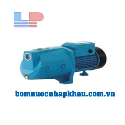 Máy bơm nước đẩy cao Lepono AJM75