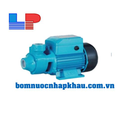 Máy bơm nước đẩy cao Lepono APM75