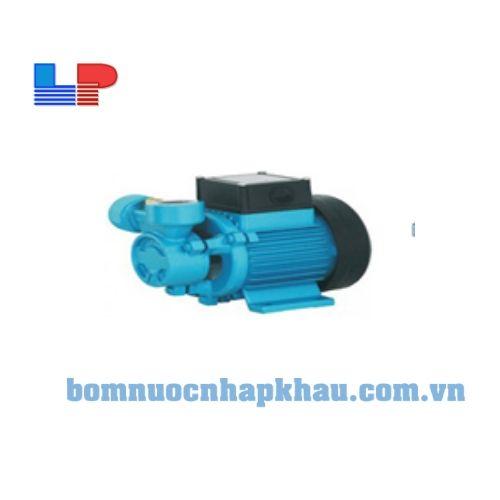 Máy bơm nước đẩy cao Lepono AQM75