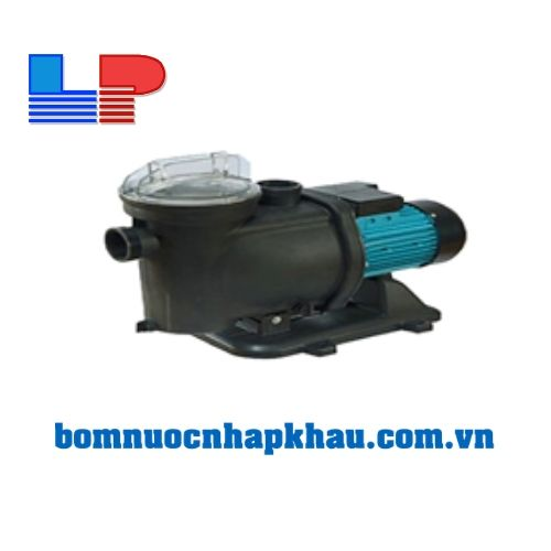 Máy bơm nước hồ bơi Lepono XKP 1600
