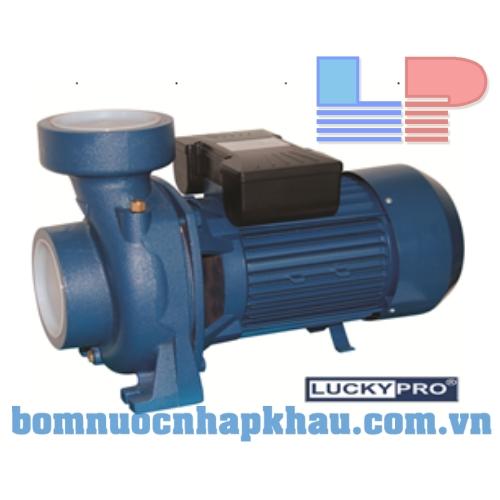 Máy bơm nước lưu lượng lớn Lucky Pro XGM/6A 1 PHA