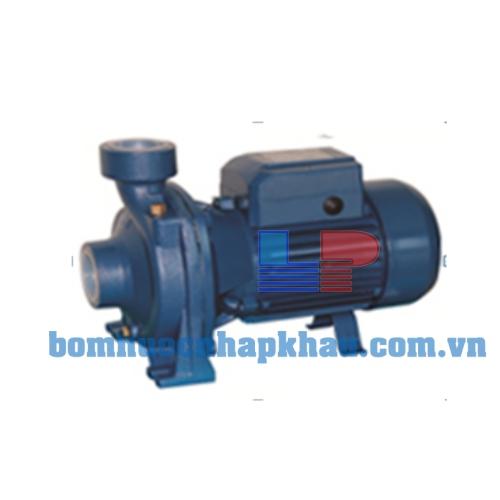 Máy bơm nước lưu lượng lớn Rino MHF/5B