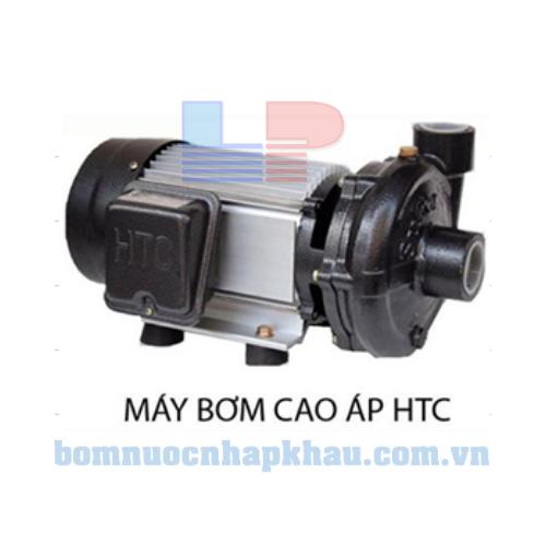 Máy bơm nước tưới tiêu HTC WG50-130-0.75YB