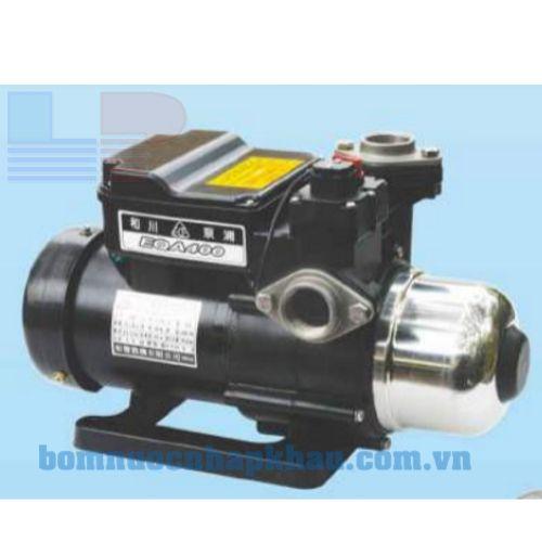 Máy bơm tăng áp điện tử NTP EQA225-3.37 265