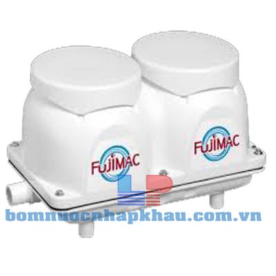 Máy thổi khí Fujimac MAC150R