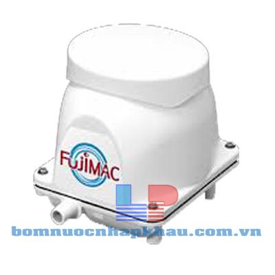 Máy thổi khí Fujimac MAC80R